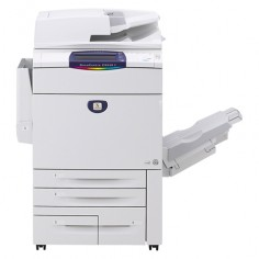 DocuCentre C5540I